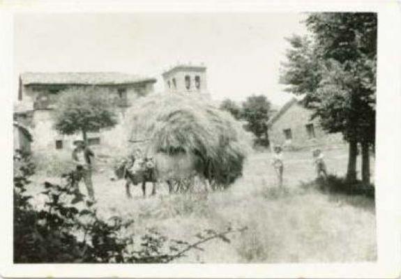 https://www.navamuel.com/images/Antiguas/Carro.jpg