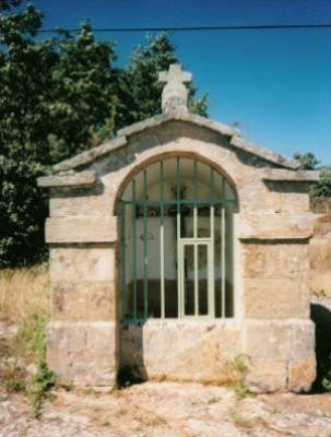 https://www.navamuel.com/images/Edificios/Animas.jpg