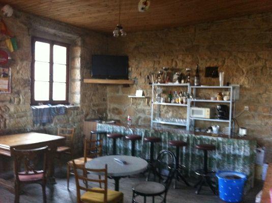 https://www.navamuel.com/images/Edificios/Bar.jpg
