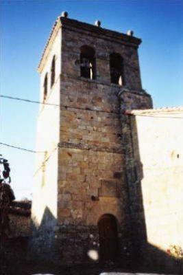 https://www.navamuel.com/images/Edificios/Campanario.jpg