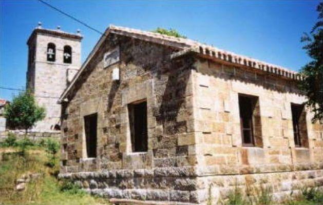 https://www.navamuel.com/images/Edificios/Escuela.jpg