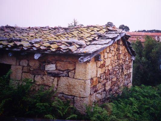 https://www.navamuel.com/images/Edificios/Fragua.jpg