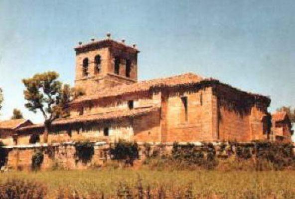 https://www.navamuel.com/images/Edificios/Iglesia.jpg