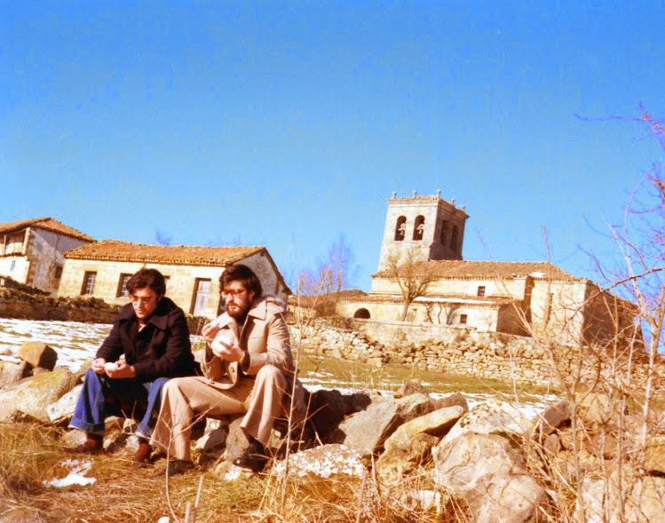 https://www.navamuel.com/images/Generales/Jovenes.jpg