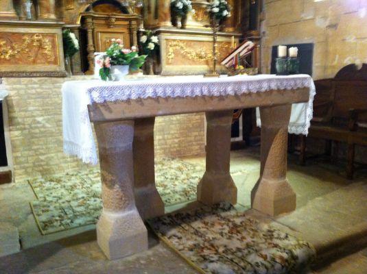 https://www.navamuel.com/images/IglesiaInterior/Altar.jpg