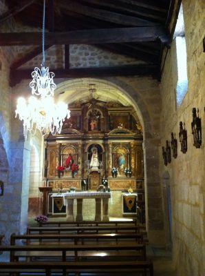 https://www.navamuel.com/images/IglesiaInterior/Asientos.jpg