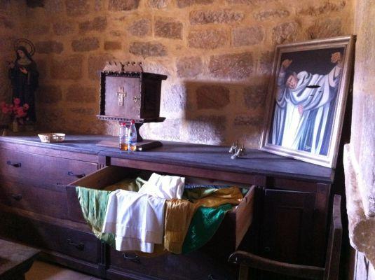 https://www.navamuel.com/images/IglesiaInterior/Sacristia.jpg