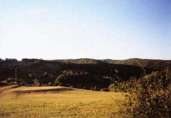 https://www.navamuel.com/images/Vistas/Pueblo.jpg